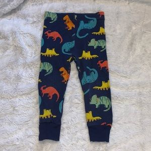 Old navy pj pants (3 for $10)